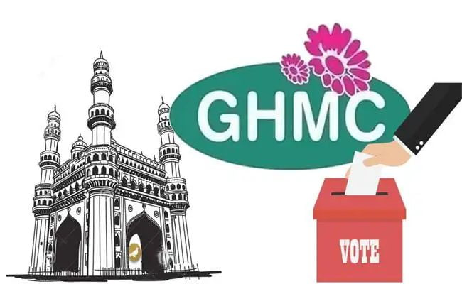 ghmc elections latest updates