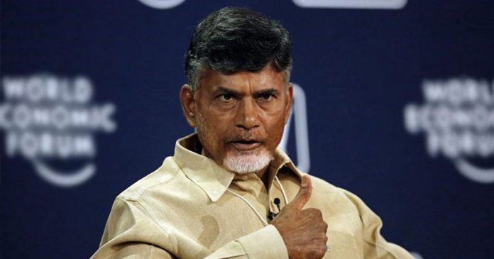 tdp chief chandrababu not doing justice for prathibha bharathi