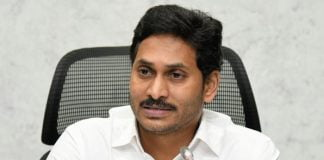 ap govt introduces disha bill once again in ap assembly