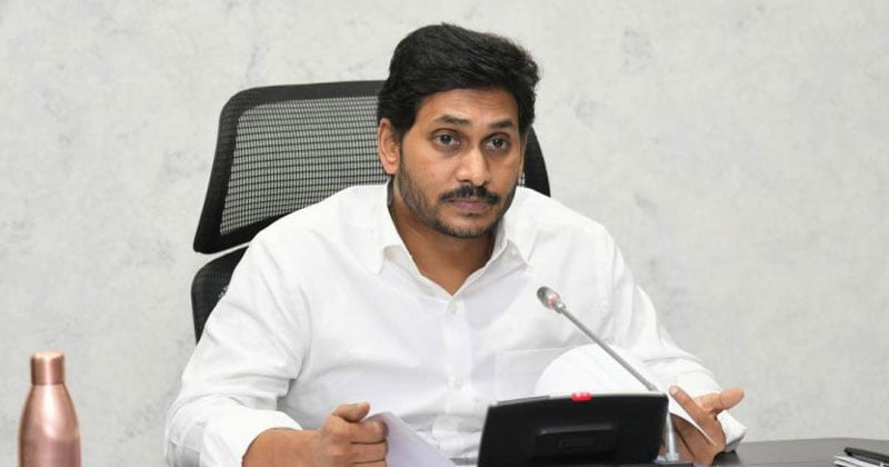 ycp and jagan becoming weak in tirupathi by elections