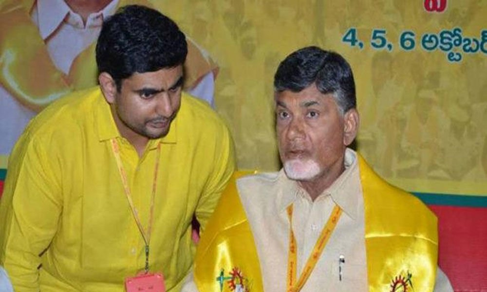 TDP-tdp-future-in-ap-question-mark