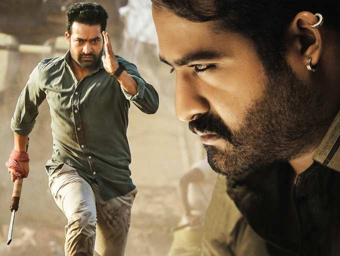 ntr-that-is-his-range-and-before-the-arrival-of-rrr-he-is-succeeded-in-the-hindi-belt