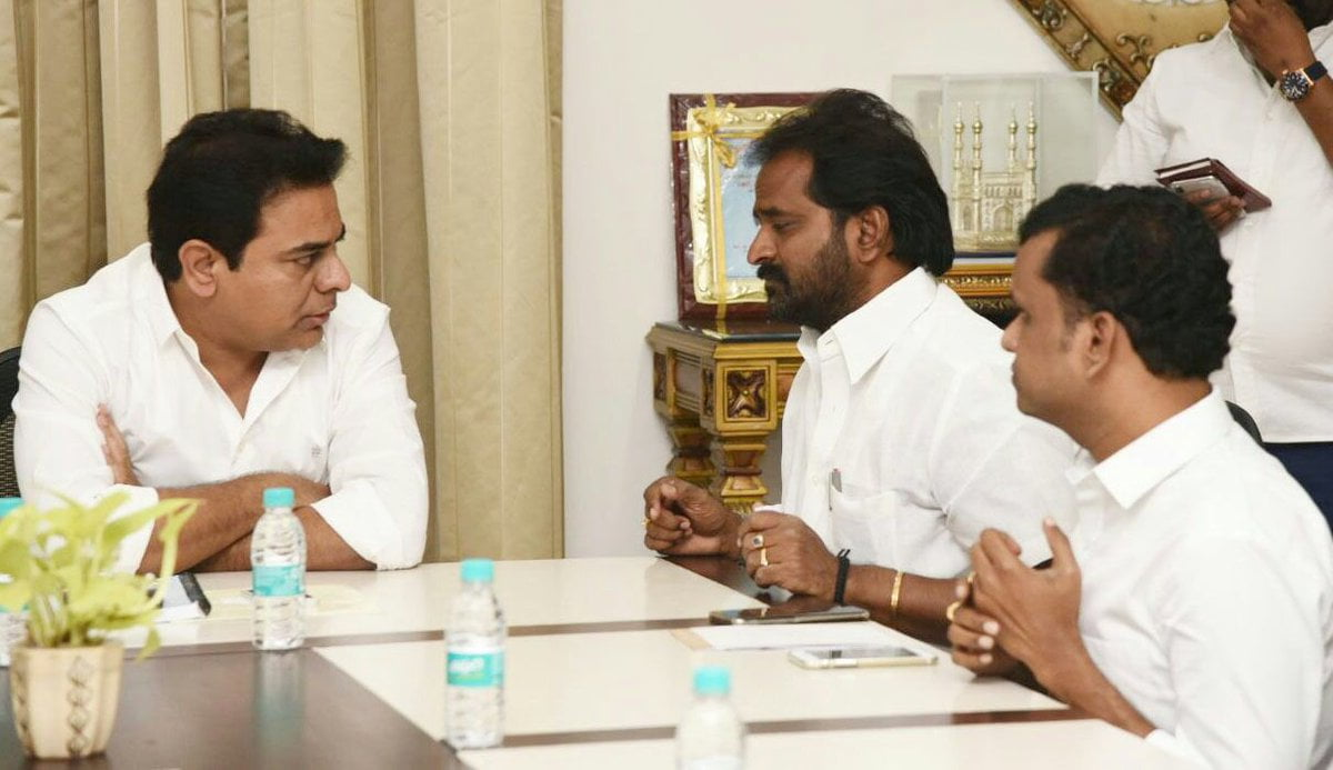 KTR-reaction-on-a-young-boy-video