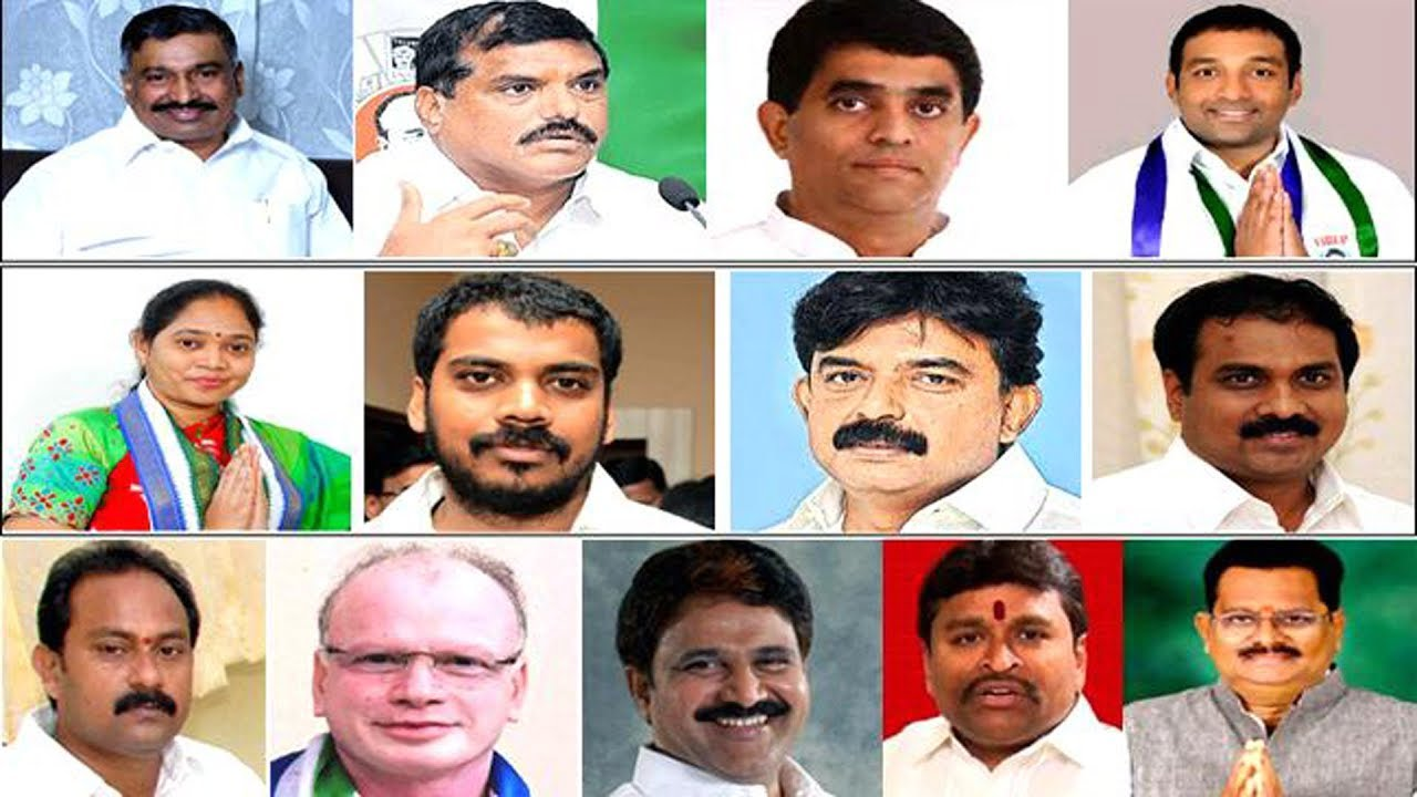 YS-jagan-will-have-to-take-more-care