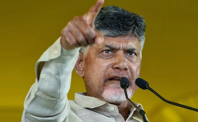chandrababu call to election commission additional dg