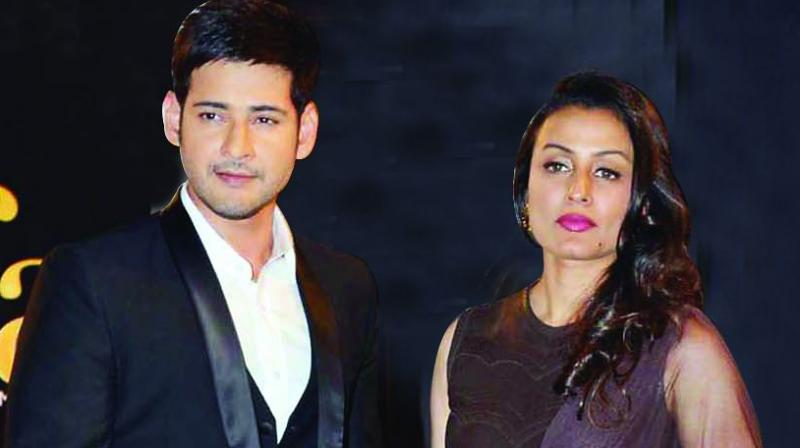 mahesh-babu-he-is-sailing-in-two-boats-which-is-appreciated-by-everyone-in-tollywood-industry