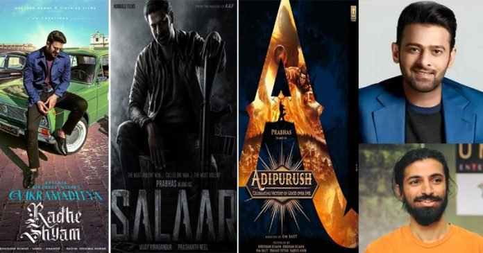Which of these 4 movies do you think will be a big hit
