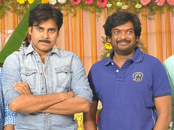 Pawan-kalyan-will-act-in-puri-crazy-project