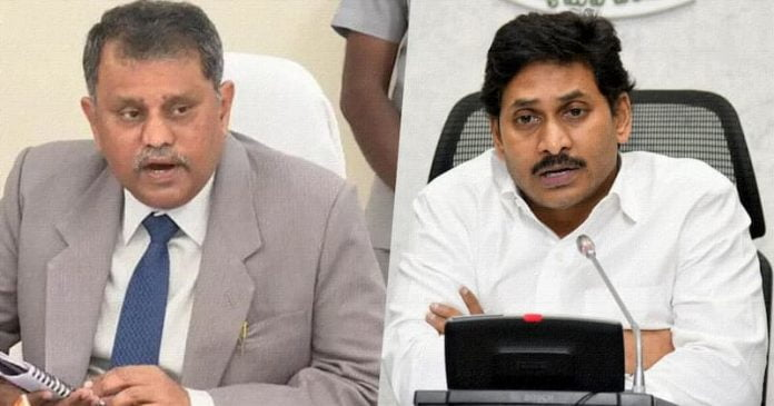 ysjagan-what-is-this-urgency-for-ys-jagan