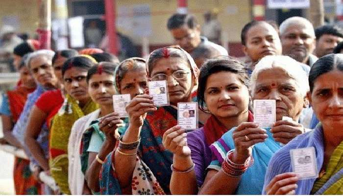AP Panchayat Elections : one chapter close. two chapters start