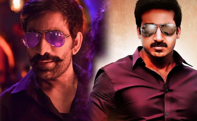raviteja-gopichand-are-they going-to-make-movie-with-same-story...?