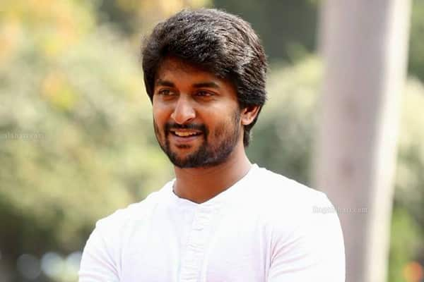 is-nani-going-to-give-two-movies-update-at-a-time