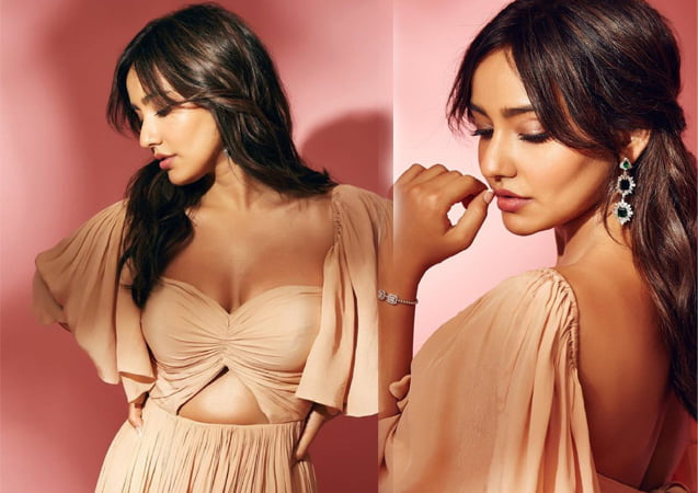 Neha Sharma Latest Images,Hindi popular Actress,Neha Sharma Latest Images,Bollywood Neha Sharma Latest Images,Neha Sharma Latest Images at Shoot,Neha Sharma Latest Images in Photoshoot,Neha Sharma Latest Images,