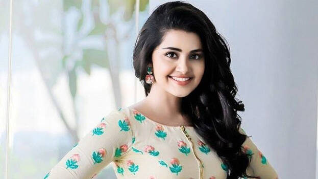 anupama-parameshwaran-is-on-track-again-two-movies-with-same-young-hero