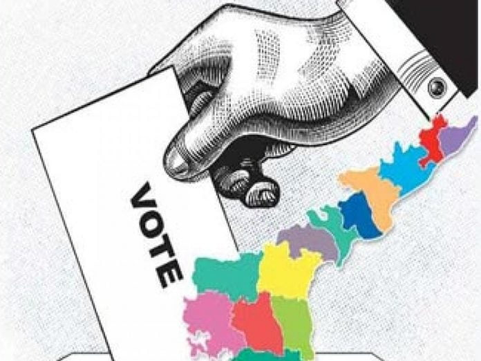 ap local body elections