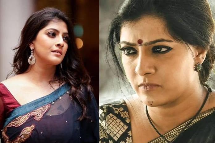 varalakshmi-shocking-comments-on-kolly-wood
