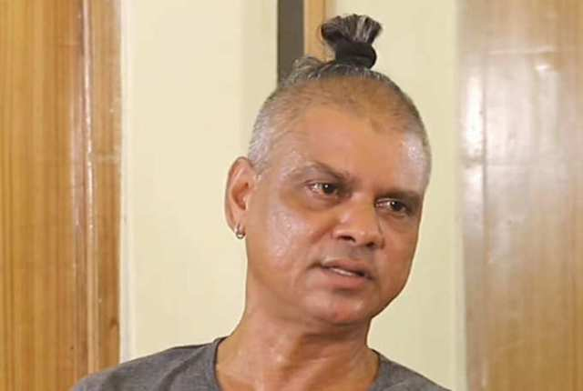 rakesh-master-insulted-top-star-director
