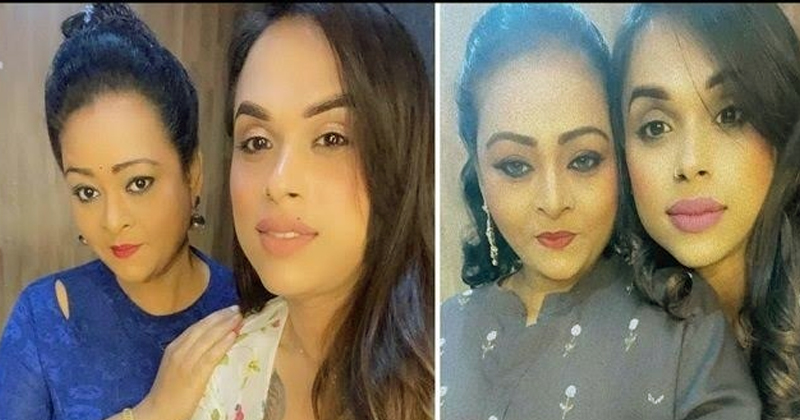 shakeela-introduces-her-daughter