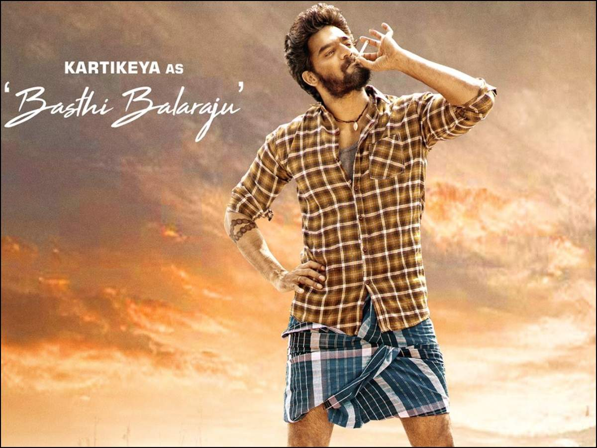 kartikeya-is-goin-to-become-a-star-by-this-movie