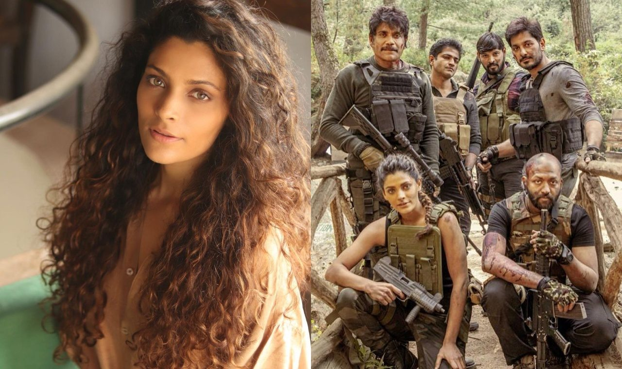 wild-dog-heroine-is-interested-in-tollywood-pan-indian-heroes