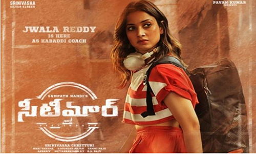 gopichand-need to wait for two months