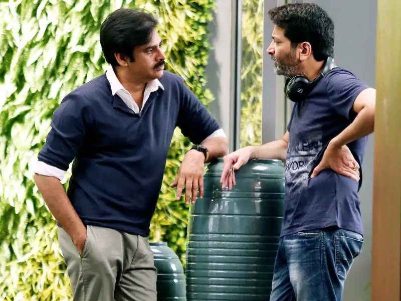 this-is-the-example-for-trivikram-love-and-affection-towards-pawan-kalyan