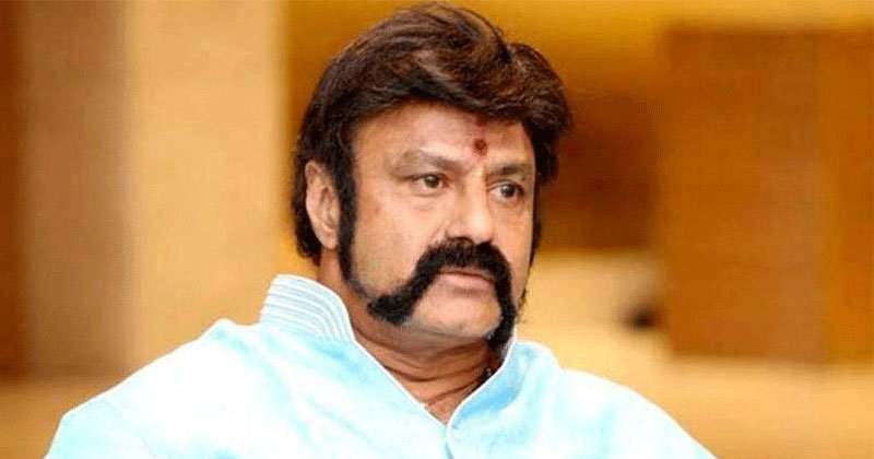 balakrishna controversial comments in hindupur municipal elections