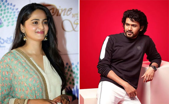 anushka-shetty-jatiratnam-matured-love-story