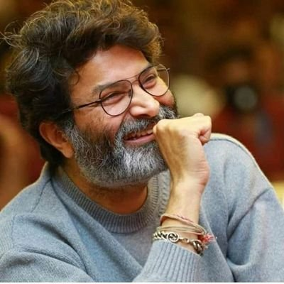 is trivikram-planning in this way....?