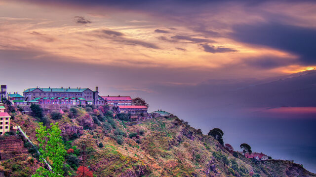tourisam places in India with very low cost : టూరిస్టు
