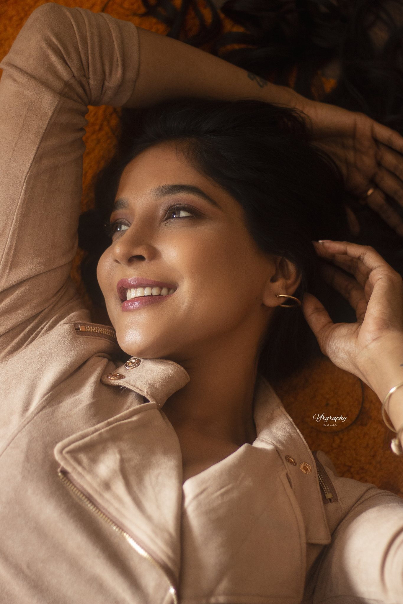 Sakshi Agarwal Beautiful Photos