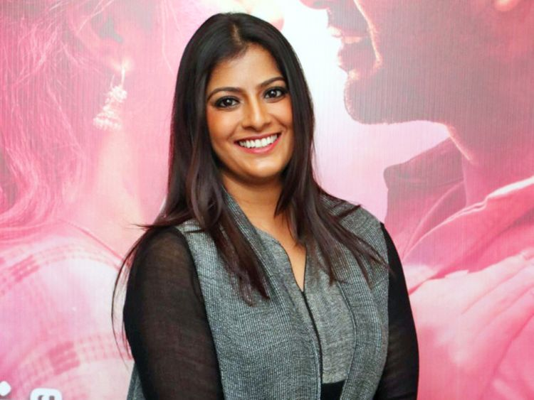 another great chance for varalakshmi-‌in tollywood