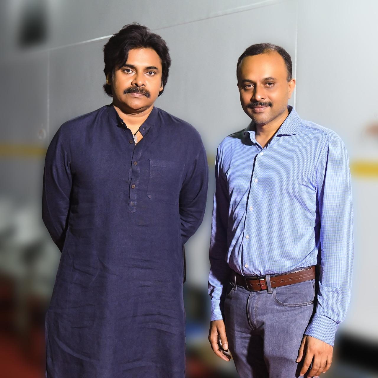 people-media-factory-is-working-with-pawan-kalyan-works-for-15-movies