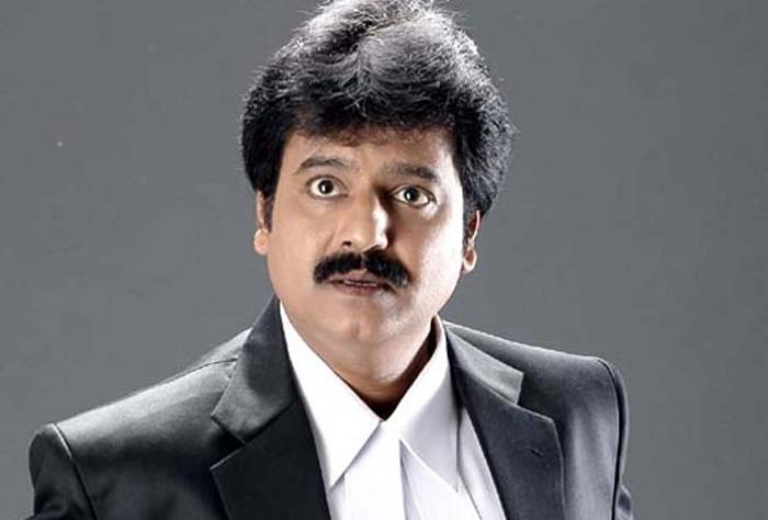 tamil actor vivek hospitalized with cardiac arrest