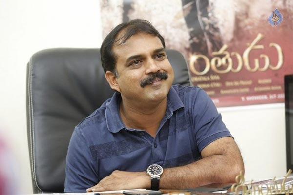 announcement-date-fixed-for-koratala-siva-young-tiger-movie
