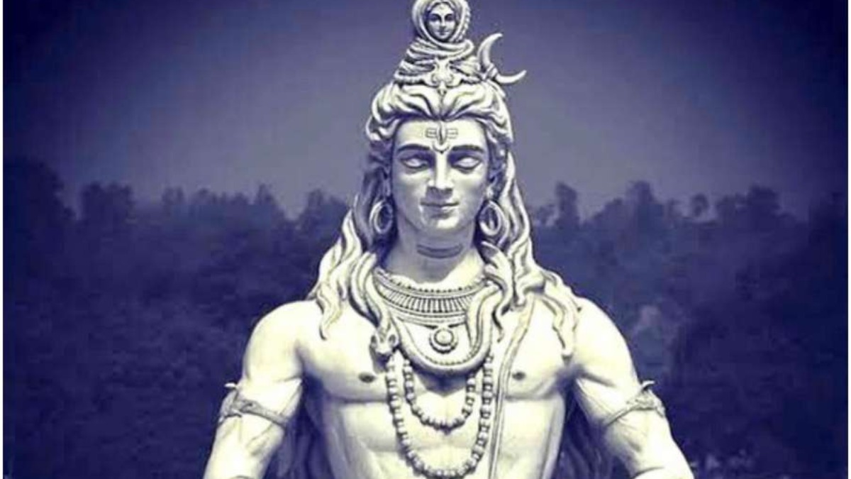 Do you Know About Lord Shiva Daughters : శివుడి
