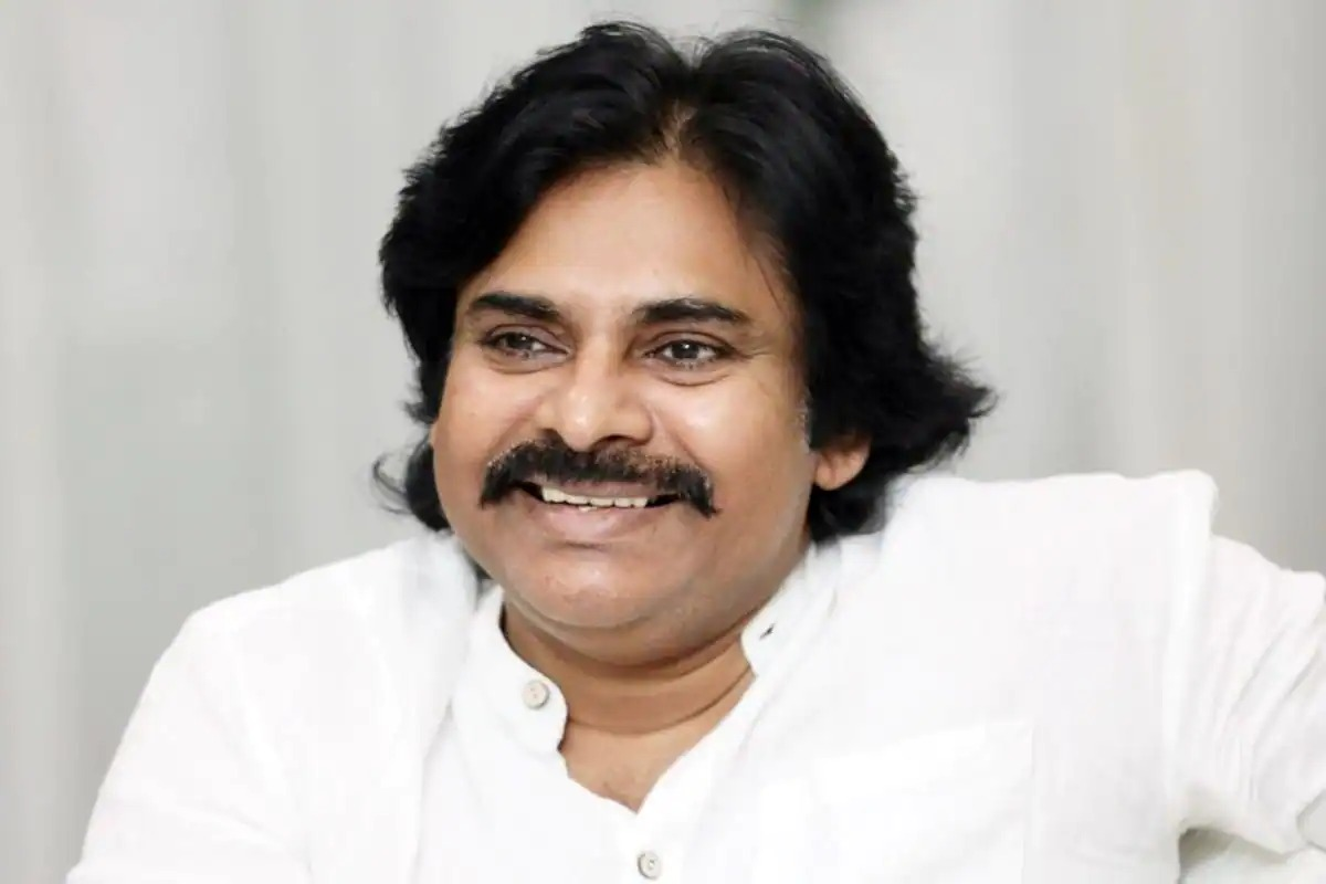 pawan-kalyan is ready with double energy