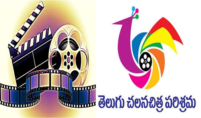 tollywood shootings from June