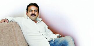 Do you Know About Koratala Siva Retirement Plans1
