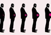 Pregnancy to Male Experiments Success