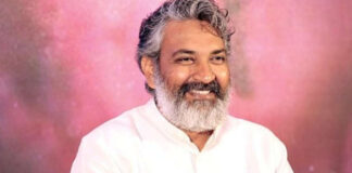 Producers are scared about Rajamouli