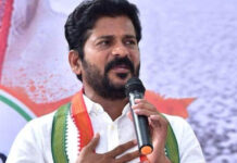 Revanth Reddy to be seen in Different Avatar