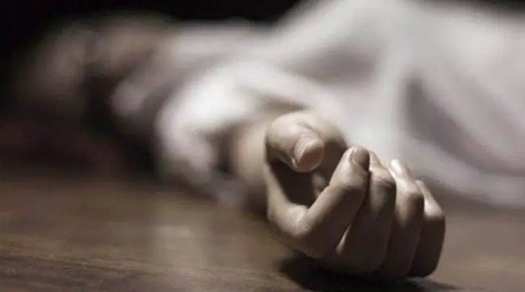 Student Suicide in Chittoor For Not Giving Money to Egg Dosa