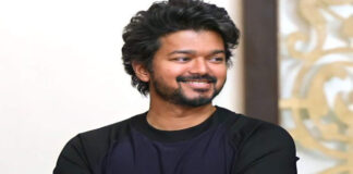 Actor Vijay files civil suit to restrain persons, including parents, from conducting meetings in his name