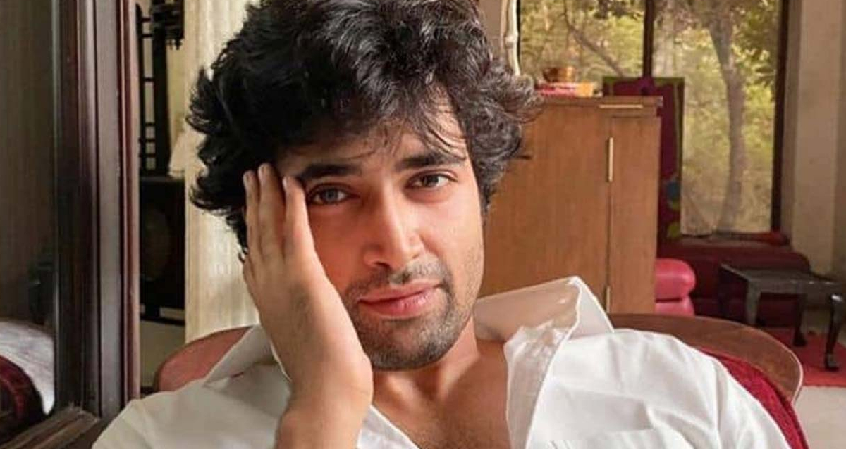 Adivi Sesh discharged from Hospital