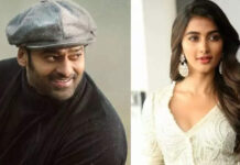 Do Prabhas and Pooja Hegde Have Conflicts between them?