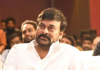 Chiranjeevi Help to his Fan Who Suffered with Cancer